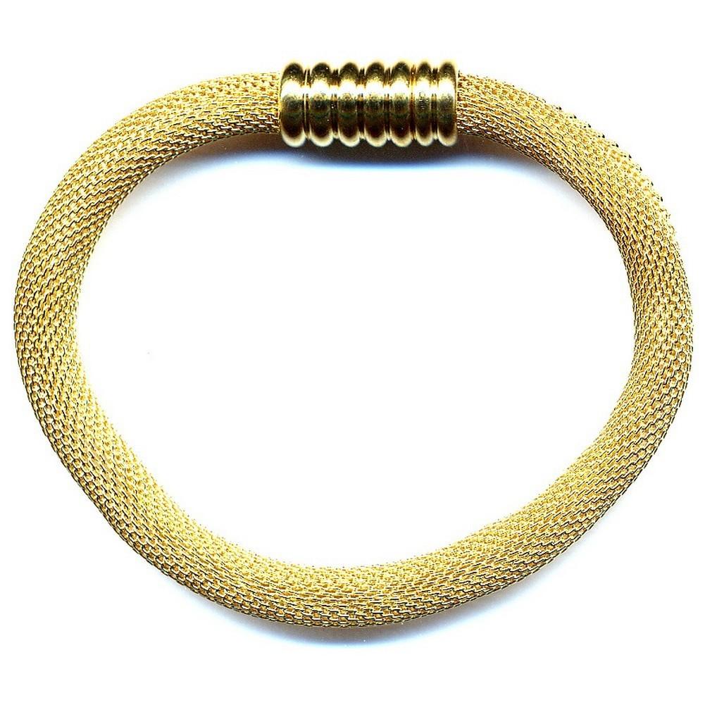 Bracelet by JOE COOL