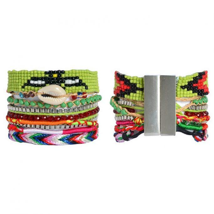 Bracelet Boho Made With Glass by JOE COOL