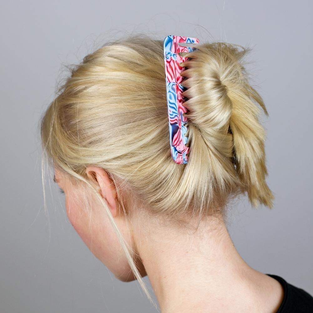 hair-wear